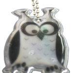 Owl hengerefleks